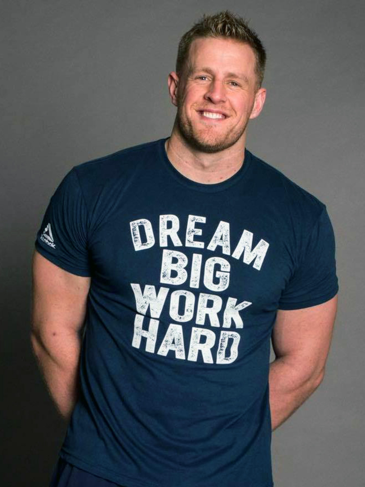 f4075209 JJ Watt's relief fund passes $8.5 million, thanks to boost from ...