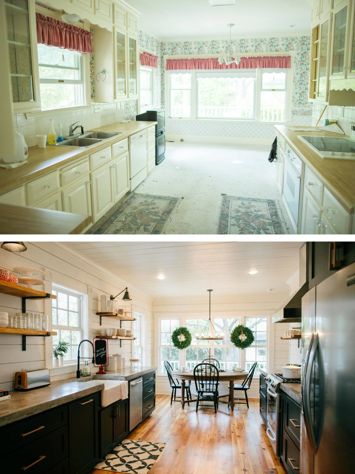 Fixer Upper couple opens cutest B&B in Texas — and demand ...