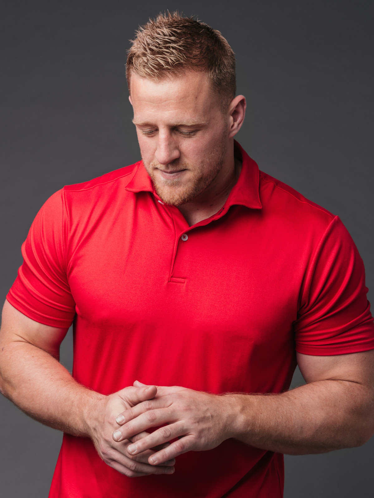 promo code 65177 01e88 J.J. Watt debuts shirt collection named for cool places in ...