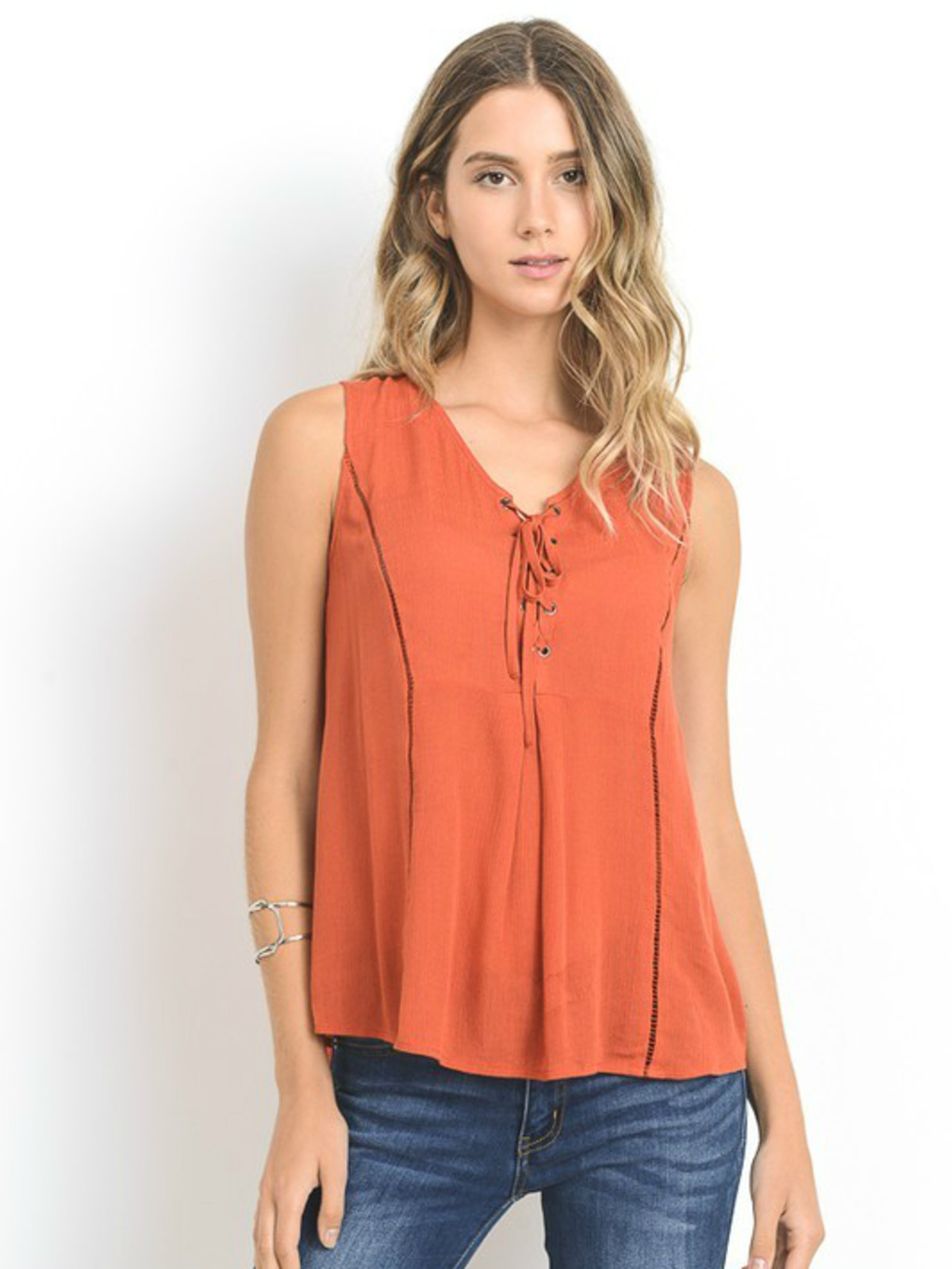 9e4e725d557 5 best Austin boutiques to shop for fabulous game day style ...