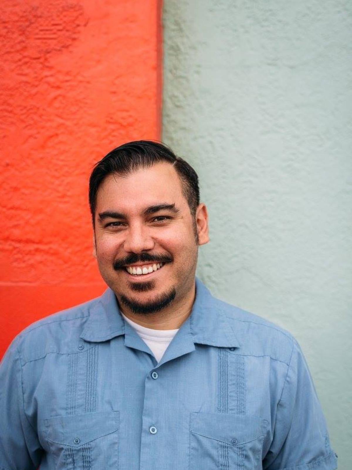 Texas Monthly hires Dallas writer-blogger as new taco editor ... on eater dallas, art institute of dallas, nick and dallas, trammell crow park dallas, culture in dallas, dirk nowitzki house in dallas, houston dallas,