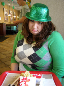 News_Chick-fil-A_Sarah_sad
