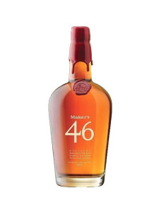 News_Maker's Mark_46_bourbon_THIS