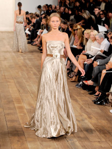 News_Ralph Lauren_Spring 2011_Sept 2010