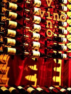 Austin_photo: places_drinks_vino vino