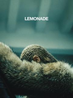Lemonade by Beyonce