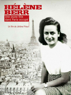 Holocaust Museum Houston presents Hélène Berr: A Young Girl in Occupied Paris