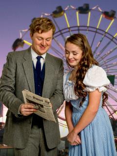Artisan Center Theater presents State Fair