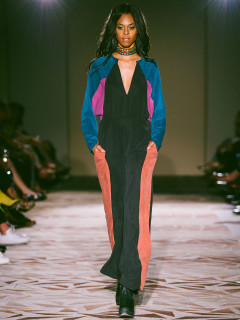 FXA Austin Fashion Week 2017