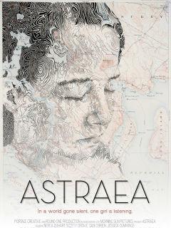 Other Worlds Austin presents Astraea, An Austin Premiere