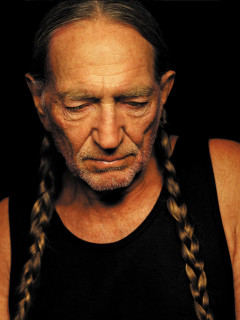 News_Willie Nelson