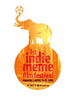Indie Meme presents South Asian Film Festival
