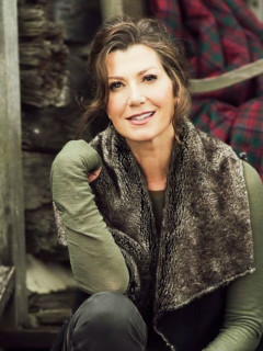 Amy Grant Christmas.A Christmas Concert With Amy Grant Event Culturemap Austin