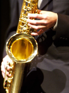 Events_generic_saxophone_jazz_July 10