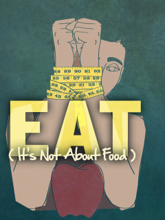 Dallas Children's Theater presents Eat (It's Not About Food)