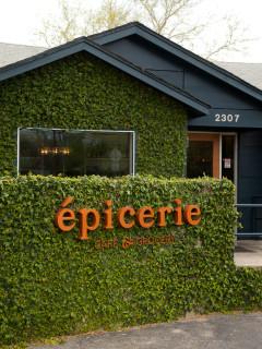 Austin Photo Set: Tastemakers 2013_epicerie3