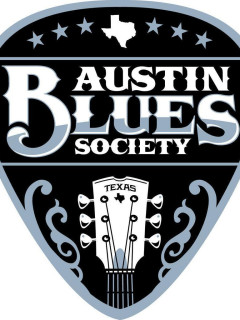 Austin Photo Set: Events_Blues_Antones_Jan2013