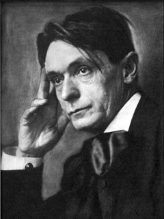 Film screening: The Challenge of Rudolf Steiner