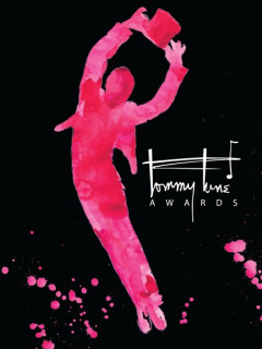 11th Annual Tommy Tune Awards