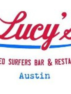 Austin Photo Set: events_NolaXAtx_Lucys Retired Surfers Bar_March2013