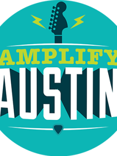Austin Photo Set: Events_Amplify Austin_Long Center_March 2013