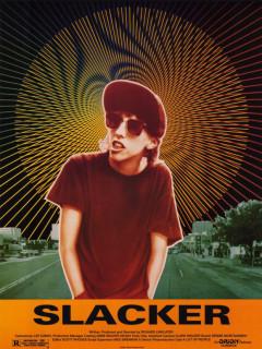 Austin Photo Set: News_Lauren Modery_Slacker Remake_August 2011_poster