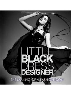 f1c24b13034 2014 Little Black Dress Designer Casting and Fashion Show - Event ...