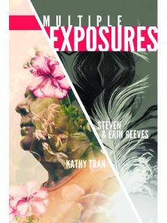 Oak Cliff Cultural Center presents Multiple Exposures