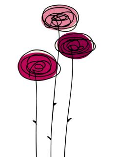 """Shades of Roses"" Kickoff Party benefiting the Holly Rose Ribbon Foundation"