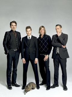 News_Interpol_band_musicians