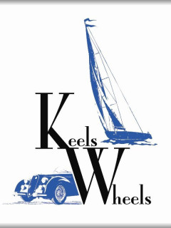 Sixth Annual Keels & Wheels Uncorked