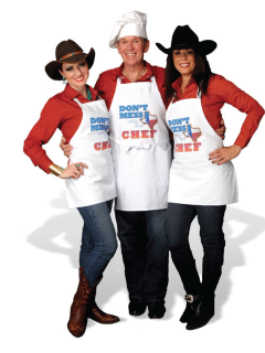 """Texas Taste Teaser"" benefiting UTHealth School of Dentistry"