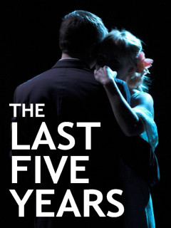 The Last Five Years_Penfold Theater Company_2015