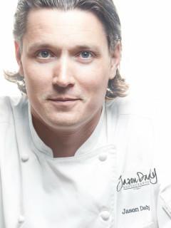 Jason Dady