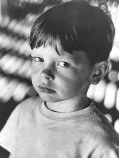 Austin Film Society presents <i>The Little Fugitive</i>
