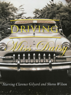 Eisemann Center presents Driving Miss Daisy