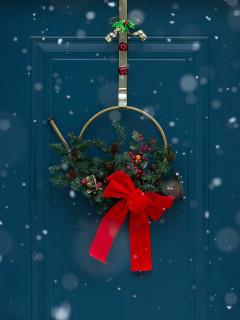 Dallas Symphony Orchestra presents DSO On the Go: Big Brassy Christmas & Organ Extravaganza