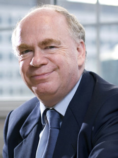 Sir Lawrence Freedman