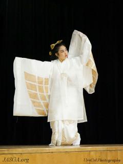 2017 Japan Fall Festival / Aki Matsuri