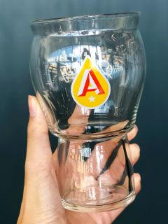 365: Austin Beerworks Pint Glass Giveaway
