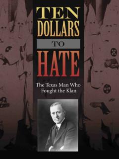 <i>Ten Dollars to Hate</i>