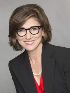 Nina Tassler