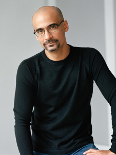 Tarra, Inprint, Junot Diaz, September 2012