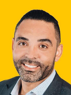 Rafael Sanguily