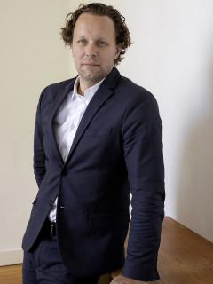 Christian Veddeler