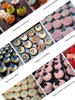 Places-Food-Sugarbaby's Cupcake Boutique
