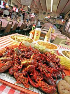 Places-Food-Ragin Cajun