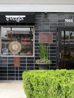 Places-Shopping-Events Gifts exterior day