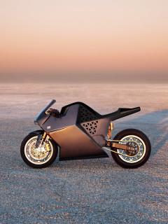 news-NMcatalog09-motorcycle