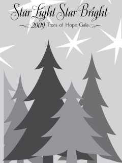 Star of hope houston